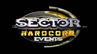 Manu Le Malin - Sector Events Podcast