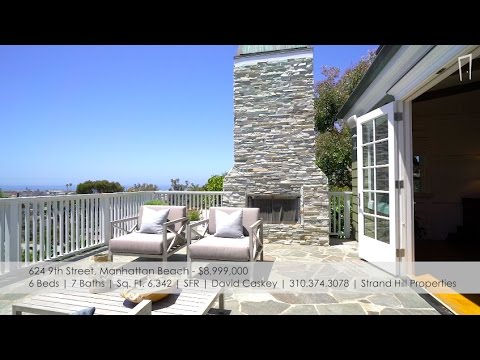 Manhattan Beach Real Estate  New Listings: May 2021, 2017  MB Confidential