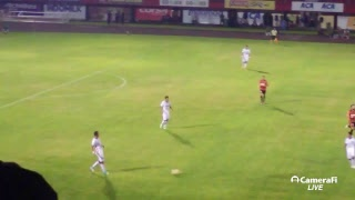 Download Video perseru vs bali united (live) MP3 3GP MP4