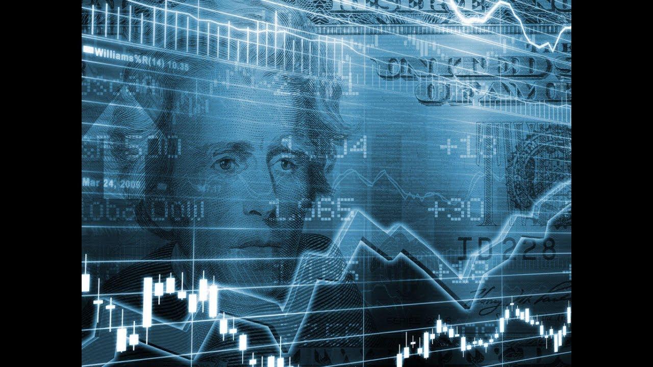 Основы торговли investing in forex trading companies