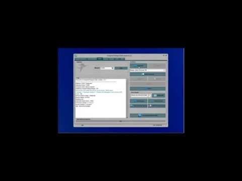 Sony C1605 (Xperia E Dual) Unlock with Octoplus Box