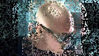 A Ti Te Encanta Remix
