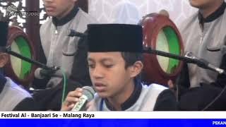 Download SMP Asy Syadzili   Fesban SMA Sunan Kalijogo Jabung 30 Desember 2018   YouTube