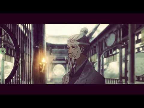 Недо-CRACK 4 Магистр дьявольского культа ▌Mo Dao Zu Shi ▌Среда БЛ*!!!