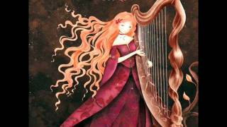 Watch Loreena McKennitt Standing Stones video