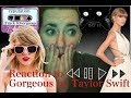 Reaction To Gorgeous By Taylor Swift mp3