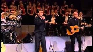 LegendE | Zbog tebe - (LIVE) - (Sava Centar 2005)