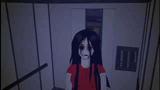 3 Unsettling Elevator Horror Stories Animated