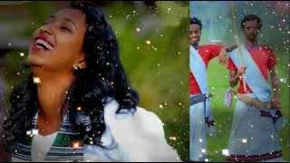 Lovely, Oromo/Oromia Music - Umar Suleyman