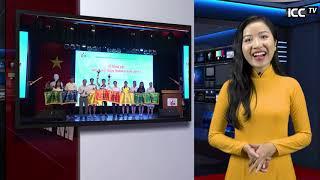 [IUH NEWS] BẢN TIN THÁNG 5 NĂM 2019   ĐẠI HỌC CÔNG NGHIỆP TPHCM