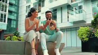 Kahi bankar hawa ud to na jaoge   heart touching video song  Shaalam Tyagi   S..S   
