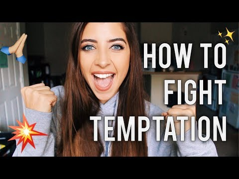 how-do-i-fight-temptation?