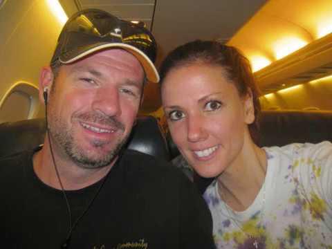 2010 Haiti Mission Trip