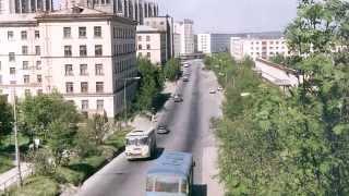 Североморск   (Мурманская обл)(Мурманская область., 2015-04-07T19:12:11.000Z)