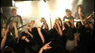 2010/06/05 京都MOJO LOCAL SOUND STYLE Blog企画にて http://lssblog.j...