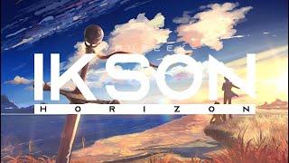 background-music-free-download-ikson-horizon