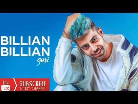 Biliya Biliya Akha Guri || New || 2018 Punjabi Mp3 Ringtone