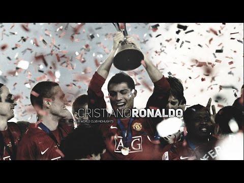 Watch Online Real Madrid Juventus Live