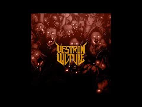 Vestron Vulture ~ Chroma (Instrumental)