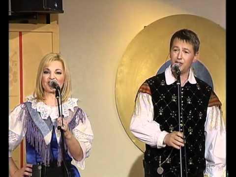Avsenik - Pogled z Jalovca HQ (Gregorji Live)