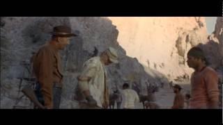 Death Rides a Horse - Trailer (1967)