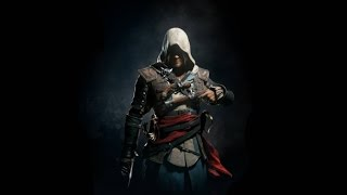 Assassin's creed Unity \
