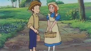 The Adventures of Tom Sawyer, Tom Sawyer no Bouken, Episode 6 (1980...