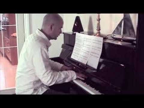 Nessun Dorma For Piano/Keyboard (Sheet Music Available)