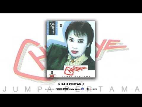 Free Download Chrisye - Kisah Cintaku (official Audio) Mp3 dan Mp4