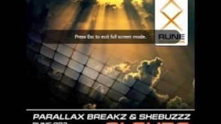 Shebuzzz - Clouds Alexander Miguel Remix
