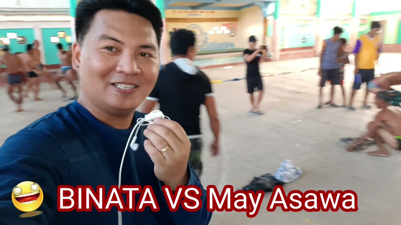 Download Pahabaan | Binata vs May asawa (pahabaan ng damit)