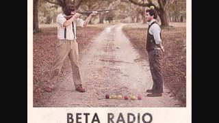 Highlight On The Hill- Beta Radio