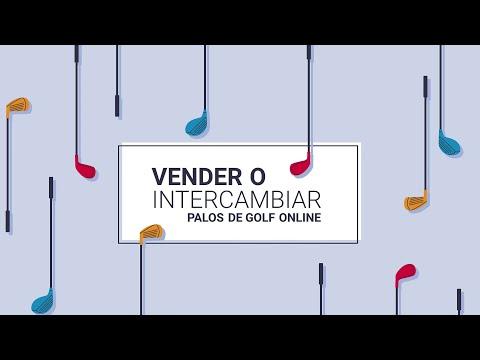 Golfbidder - La forma más sencilla de vender sus palos de g...
