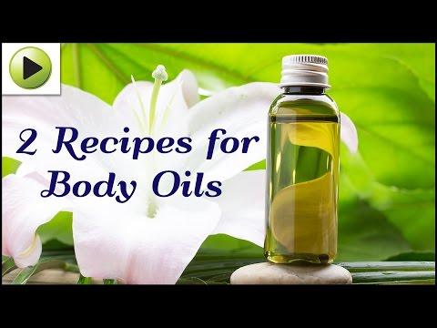 diy-body-oils