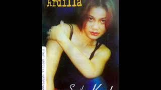 FULL ALBUM Dike Ardilla Serpihan Kasih 2008