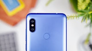 25+ Tips and Tricks for Redmi Note 6 Pro
