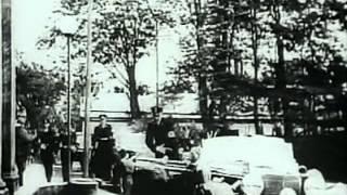Гитлер. История одной карьеры. 1977 J.Fest/W.Rieb