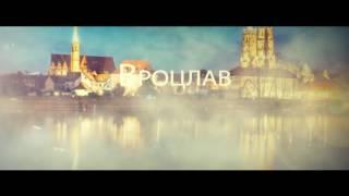 видео Квитки на автобуси Одеса