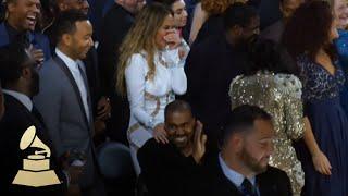 Download Kanye West