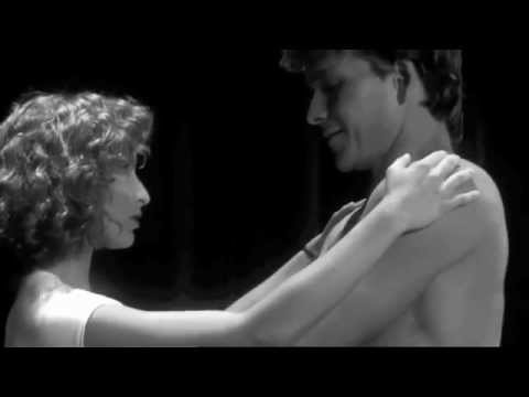 Dirty Dancing - Be My Baby