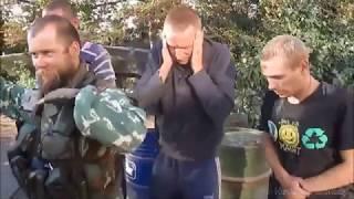 Тор Рагнарёк Русский трэш трейлер (Пародия)