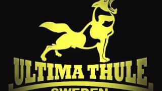 Ultima Thule - One Eye Open