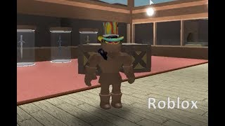 ON BEETHES CHOCOLATIERS OF ROBLOX Roblox Tycoon