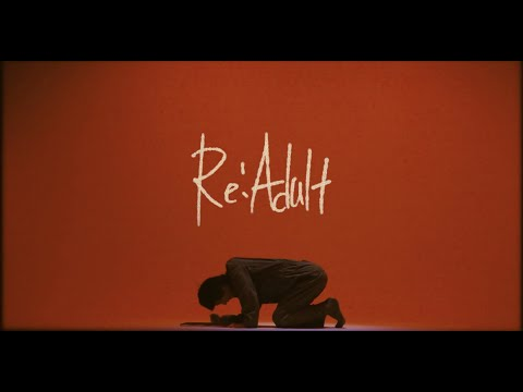 DeNeel - Re:Adult(Official Music Video)