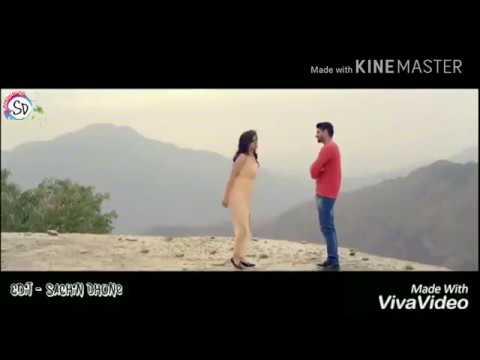 Subha subha || whatsapp status || new punjabi song || ranvir jaani & B Paakr