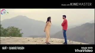 Subha subha whatsapp status new punjabi song ranvir jaani &amp B Paakr