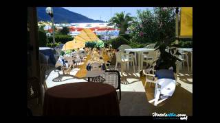 Hotel Select Marina di Campo - Isola d'Elba