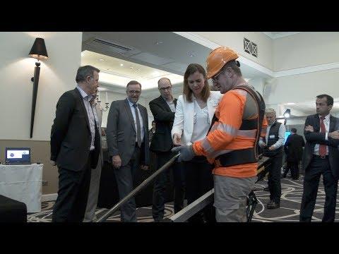 Rhône-Alpes : Quels sont les chiffres clés des travaux publics ?