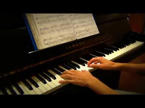 Ennio Morricone - Playing Love (La leggenda del pianista sull'oceano)