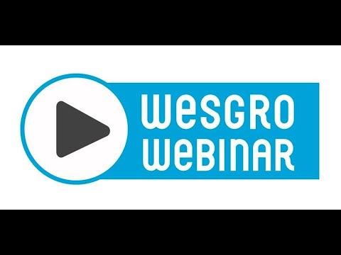 Download #WesgroWebinar   Wesgro x Wavescape Blue Ocean Virtual Masterclass